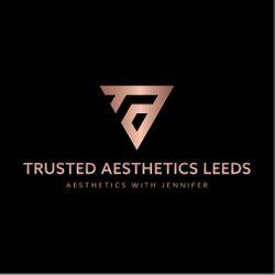 Trusted Aesthetics Leeds, Urban Beauty Meanwood, LS6 4HZ, Leeds