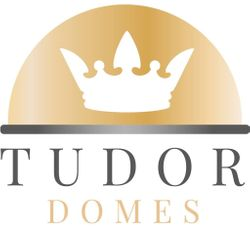 Tudor Domes, 36, PO2 7HY, Portsmouth, England