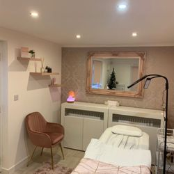 Leah Bramley Aesthetics, 16 Chestnut Avenue, NG3 6FU, Nottingham