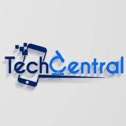 Tech Central, 27 Kirkton Street, apple repair/tech central, ML8 4AD, Carluke, Scotland