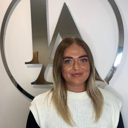 Chloe - Impress Aesthetics Birmingham