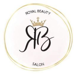 Royal Beauty Broughton, 517 Garstang Road, PR3 5JA, Broughton, England