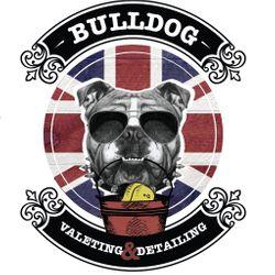 Bulldog Valeting & Detailing, Bulldog Valeting & Detailing 107c Cavendish Street, OL6 7SW, Ashton-under-lyne, England
