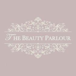 The Beauty Parlour, 17 King Street, DN15 9TP, Scunthorpe