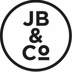 JB&Co Steyning, 67, a, BN44 3RE, Steyning