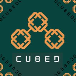 Cubed Cuts and Coffee, 6 Weekday Cross, NG1 2GB, Nottingham