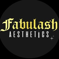 Fabulash Aesthetics, Wood Sage Way, 33, Pevensey
