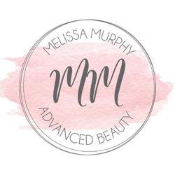 Melissa Murphy Advanced Beauty Training, 15 Hadrian Court, LS25 6QB, Leeds