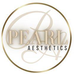 Pearl Aesthetics, 11 Brothers Avenue, BN13 1FJ, Worthing, England