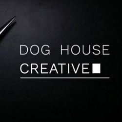 DogHouse creative, 26 Beeches Walk, B73 6HN, Sutton Coldfield, England