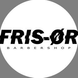 Fris-ør Barbershop, 136 Alcester Road, B13 8EE, Birmingham