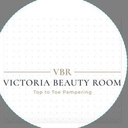 Victoria Beauty Room, L7 2PY, Liverpool
