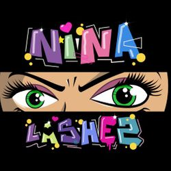 Nina Lashez, King Street, 9-11, MADE salon, HD6 1NX, Brighouse