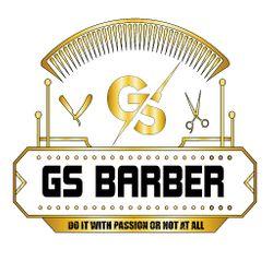GS Barber Batley, 19 branch road, WF17 5RY, Batley, England