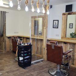 Bucks Barber Shop, Bucks barber shop, Brook street, GL17 0AU, Mitcheldean