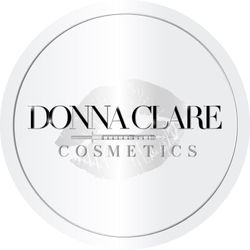 Donna Clare Cosmetics, 5 Albatross Way, SE16 7EA, London, London