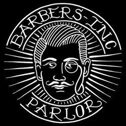 Barbers-Inc Parlor Ltd, 18 High street, IP28 7EQ, Mildenhall, England