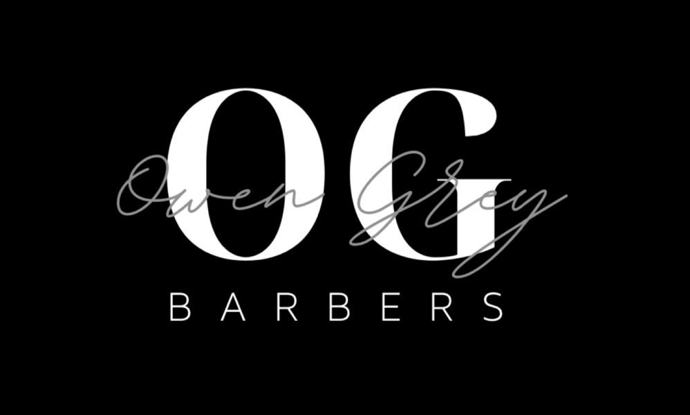 OG Barbers - Milford Haven - Book Online - Prices, Reviews, Photos