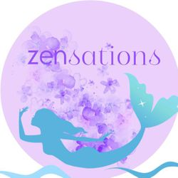Zensations, Park View, 1, NE26 2TP, Whitley Bay