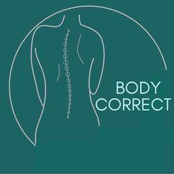 Body Correct, Premier Gym, Beveridge Lane, LE67 1TA, Bardon Hill, England
