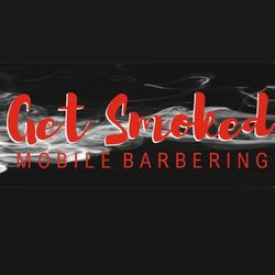Get Smoked Mobile Barbers, Rookwood close, CF5 2NR, Cardiff