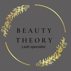 Beauty theory, beauty theory, BS13 7AF, Bristol, England