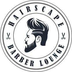 Hairscape Barber Lounge, 23a Clarence street, Torfaen, NP4 6LG, Pontypool