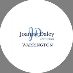 JD AESTHETICS LTD Warrington, Winmarleigh Street, 51, WA1 1LE, Warrington