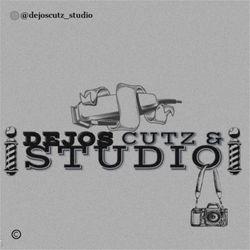 Dejos Cutz & Studio, 182 Rickman Drive, Birmingham