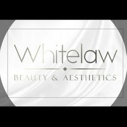 LW Aesthetics and Beauty, Liverpool, L15 8JR, Liverpool