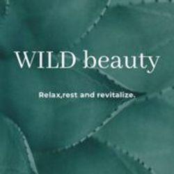 WILD Beauty, Oswald Way, 4, LL12 7NF, Wrexham