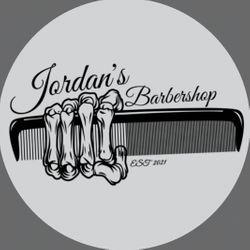 Jordan's Barbershop, 3 The Parade, (use Free CO-OP carpark TF11 8AX), TF11 8DL, Shifnal, England