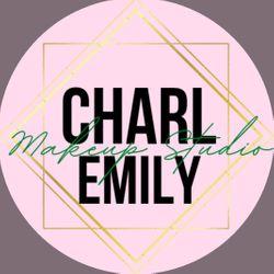 Charlotte Emily Makeup Studio, 24 Ropergate, WF8 1LY, Pontefract, England