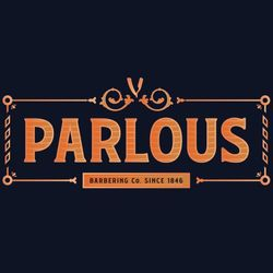 Parlous Barbers, 97 Fleet Street, EC4Y 1DH, London, England, London