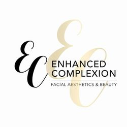 Enhanced Complexion, 31 Parkfield Close, L39 4YH, Ormskirk, England