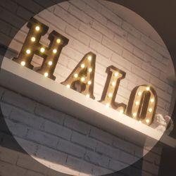 Halo Hair And Beauty, 7 Watnall Road, NG15 7LD, Nottingham
