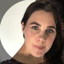 Sarah Chambers - Halo Hair And Beauty