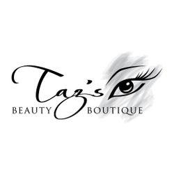 Taz's Beauty Boutique, The Square, PO14 4RT, Fareham