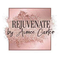 Aimee - (Rejuvenate) - Taz's Beauty Boutique