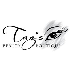Taz - Taz's Beauty Boutique