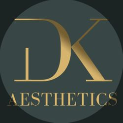 DK Aesthetics, Tivoli Court, Finaghy road, Unit 3, Leighanne Rea Hairdressers, BT10 0BG, Belfast