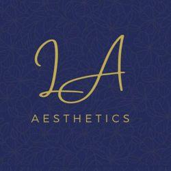 LA Aesthetics, 86 The Green, B38 8RS, Birmingham