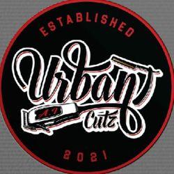 Urban Cutz, George Street, 558, AB25 3XU, Aberdeen