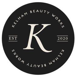 Kelham Beauty Works, 9, Green Lane Works, S3 8DX, Sheffield