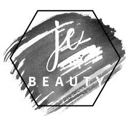 JE Beauty, Spring Hill House, S80 4RU, Worksop