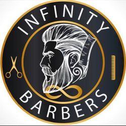 Infinity Barbers Lidget Hill, 18 Lidget Hill, LS28 7DR, Pudsey, England