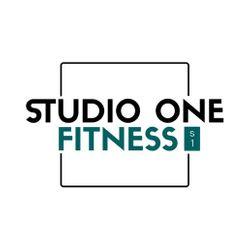 Studio One Fitness, B4089, Solihull
