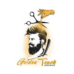 Golden Touch Grooming, 860 Green Lanes, N21 2RS, London, London