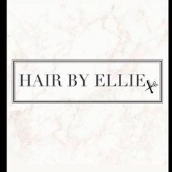 Hair By Ellie, Haslemere, 101, L35 3TW, Prescot