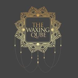The Waxing Qube, Carfin Road, 56, ML1 5AG, Motherwell
